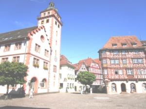 1865: Mosbach