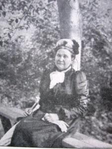 1906: Eberbach