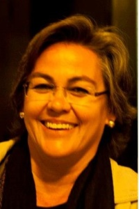 Dr. Leslie Tramontini