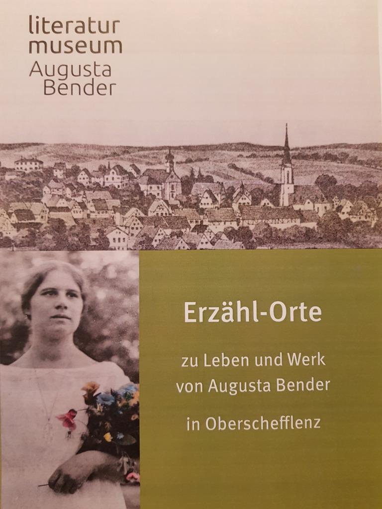 ERZÄHL-ORTE